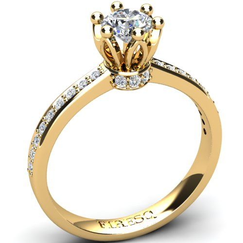 https://www.firesqshop.com/engagement-rings/aa223gl?color=aur-galben-18kt&diamond=84106962
