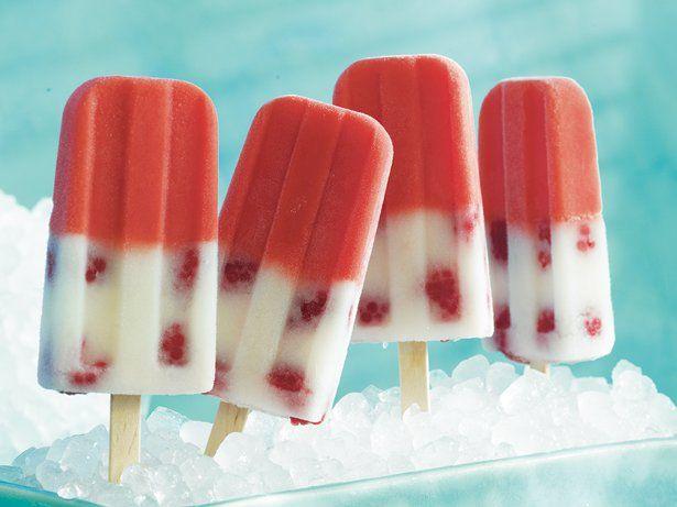 popsicles frozen treats icecream popsicles recipes popsicles popsicles ...