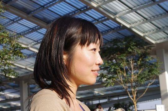 「フードデザイナーズネットワーク」理事・中山晴奈さん インタビュー記事