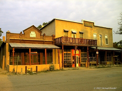476 Best Old Western Towns Images On Pinterest American