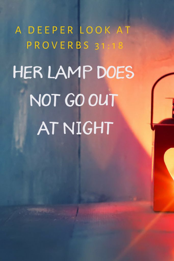 Best 25+ Proverbs 31 meaning ideas on Pinterest What are - parse resume definition