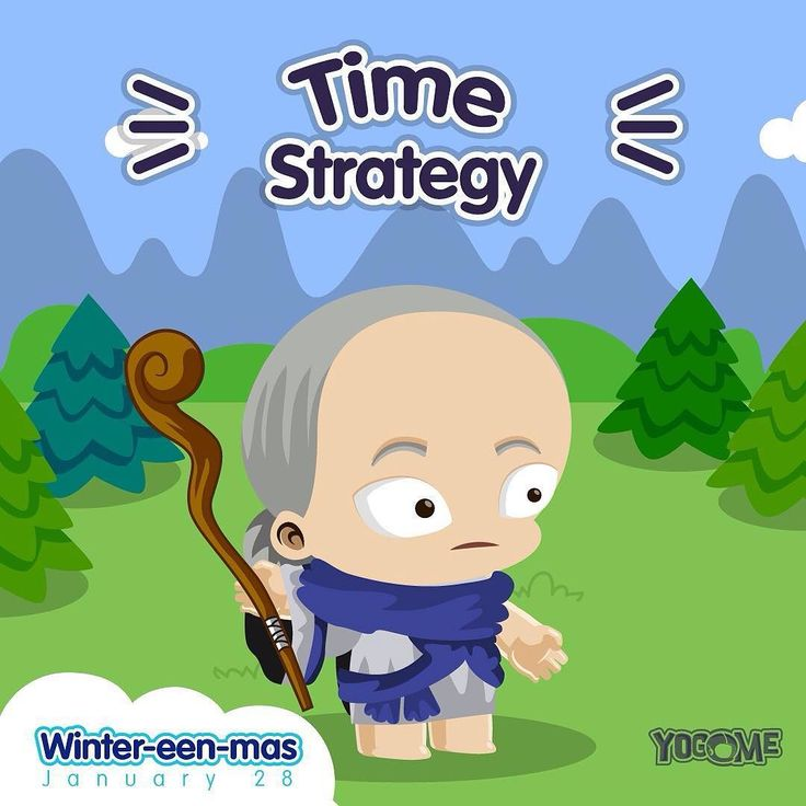 Real Time Strategy Games!  #RealTimeStrategyGames #wololo #Gamer #Game #AgeOfEmpires #infancia #aoe