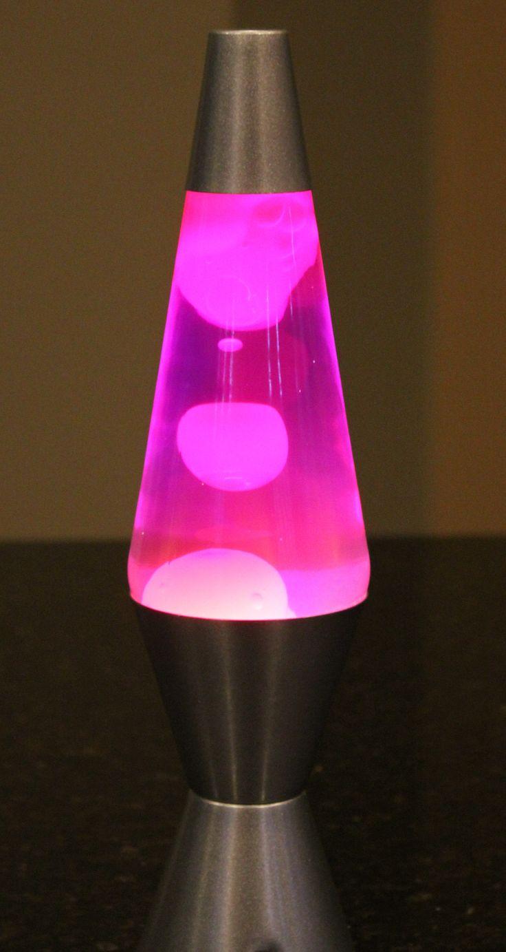 167 best Lava Lamps images on Pinterest | Lava lamps ...