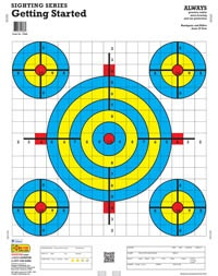 17 Best Images About Archery On Pinterest Homemade