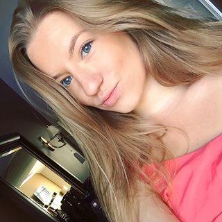 Ashley Marshall 🌺 (@ashleymarshall_xx) • Photos et vidéos Instagram