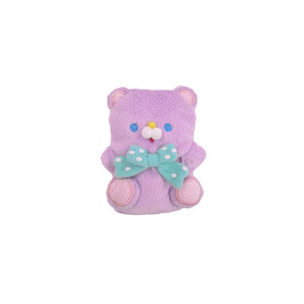 Kesubea Pokkapoka - ONLINE SHOP - SWIMMER ❤ liked on Polyvore featuring fillers and plushies