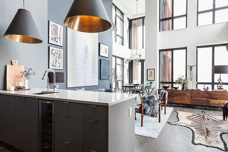 008-contemporary-apartment-brooklyn-york