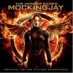 Lorde Releases 'Yellow Flicker Beat' Music Video for 'The Hunger Games: Mockingjay Part 1