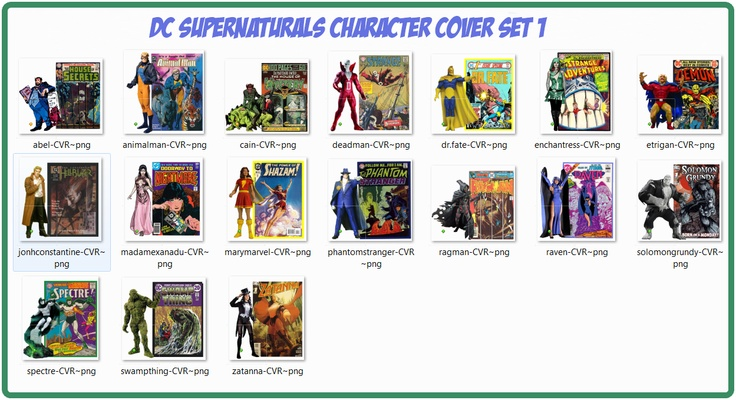 Pin By Christopher Chance On Dc Comics Computer Icons