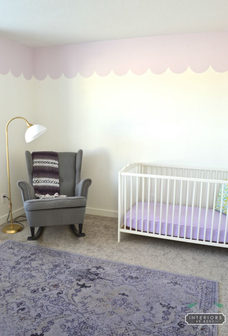 1000 ideas about wall borders on pinterest painted wall borders girls paris bedroom and pink. Black Bedroom Furniture Sets. Home Design Ideas
