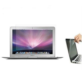 Lamina Protección Pantalla LCD Macbook Pro Air Retina Mac Book, eVoltaPC