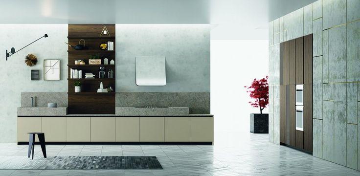 20 best brand doimo cucine sesto senso arredamenti asti images on pinterest senso - Doimo cucine spa ...