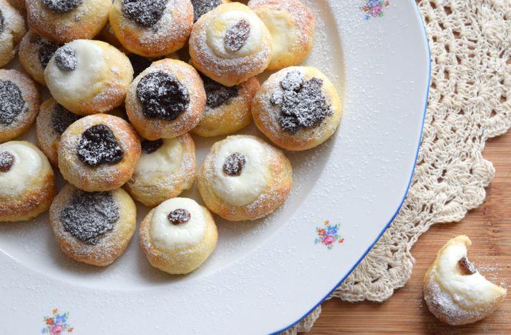 Svatební koláčky - Avec Plaisir
