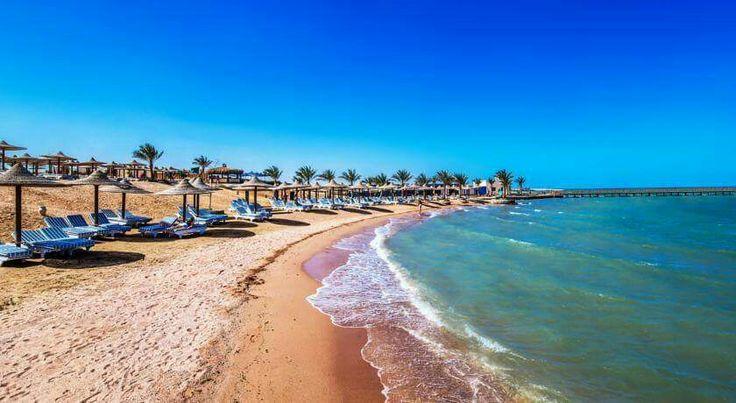 ☀☀ЕГИПЕТ☀ ЖАРКОЕ ПРЕДЛОЖЕНИЕ     Nubia Aqua Beach Resort 5* ⭐ Хургада,Египет http://www.booking.com/hotel/eg/nubia-aqua-beach-reso..  ✈  25.09.16 вс ✈ Ночей: 7    Питание:AI (All Inclusive 24 Hours)    Стоимость тура:(2 взр.) = $ 784  Номер:Standart Garden View   Приходите к нам:  Киев, ул.Саксаганского 133 а  044) 227 45 91  (066) 353 26 30  (097) 941 24 48  (093) 215 07 98   odisseus2012@gmail.com #Египет #Хургада #море #отпуск #отдых #Одисей2012
