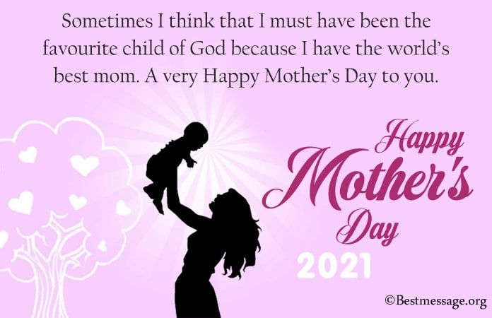 Mothers Day Messages 2021 70 Beautiful Wishes For Mother In 2021 Happy Mothers Day Messages Wishes For Mother Mother Day Message
