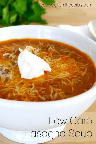 Best 25+ Keto soup ideas on Pinterest | Keto lunch ideas ...