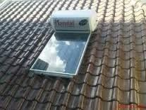 Layanan service solahart daerah taman puring cabang teknisi jakarta selatan CV.SURYA MANDIRI TEKNIK siap melayani service maintenance berkala untuk alat pemanas air Solar Water Heater (SOLAHART-HANDAL) anda. Layanan jasa service solahart,handal,wika swh.edward,Info Lebih Lanjut Hubungi Kami Segera. Jl.Radin Inten II No.53 Duren Sawit Jakarta 13440 (Kantor Pusat) Tlp : 021-98451163 Fax : 021-50256412 Hot Line 24 H : 082213331122 / 0818201336 Website : www.servicesolahart.co