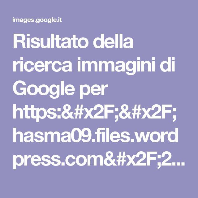 Risultato della ricerca immagini di Google per https://hasma09.files.wordpress.com/2014/05/tumblr_n1ctp07fgq1srpb3po1_500.jpg