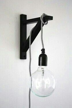 Light idea