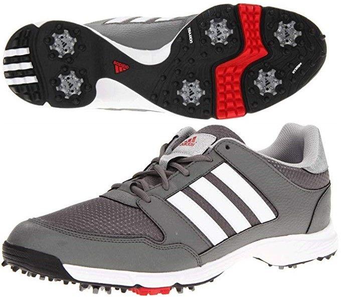 adidas tech response 4.0 golf shoes | Best golf shoes, Diabetic ...