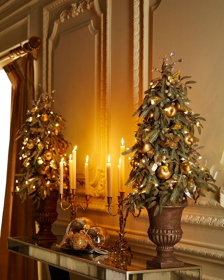 1000 ideas about unusual christmas trees on pinterest for Unusual christmas trees