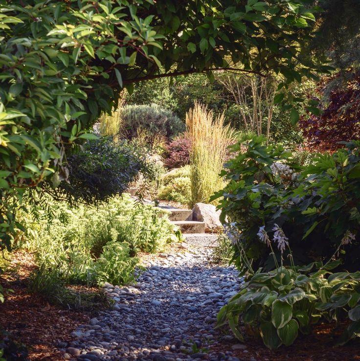 760 best Flowers \ Gardens images on Pinterest Gardening, Small - abo mein schoner garten