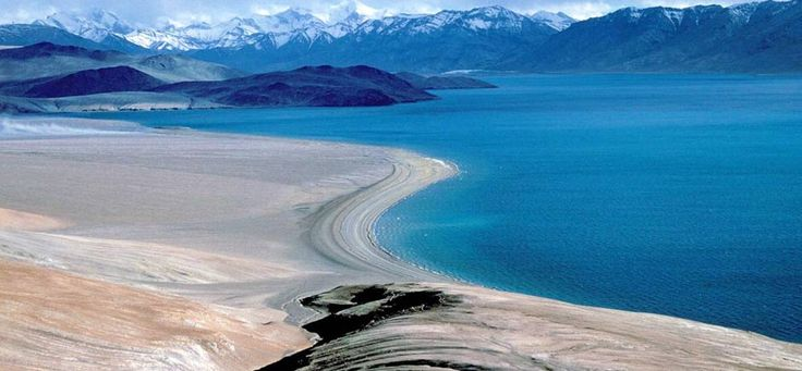 Top 5 Reasons You Should Visit Ladakh