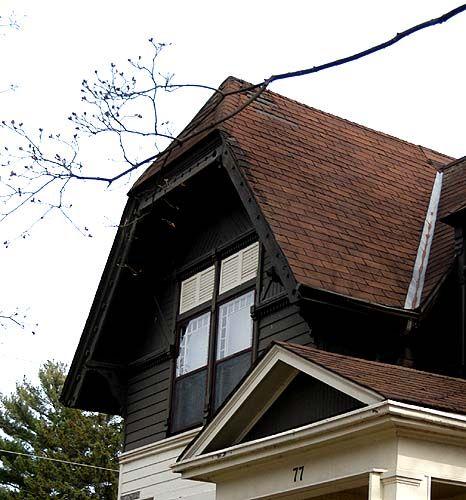 44 Best Roof Shapes Images On Pinterest