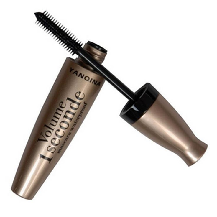 Cheap mascara gloss, Buy Quality liquid cushion directly from China mascara bottle Suppliers:       Descriptions:            Brand New & High quality.            Portable size, eas