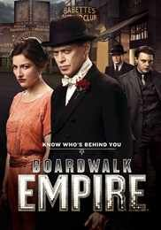 Boardwalk Empire |watch online free|HBO - Watch Series Free|Project free tv & Putlocker Replacement