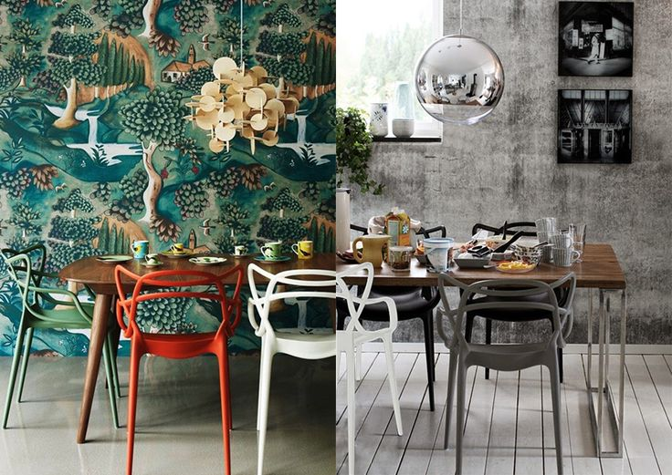 90 best images about masters on pinterest design files for Deco kartell