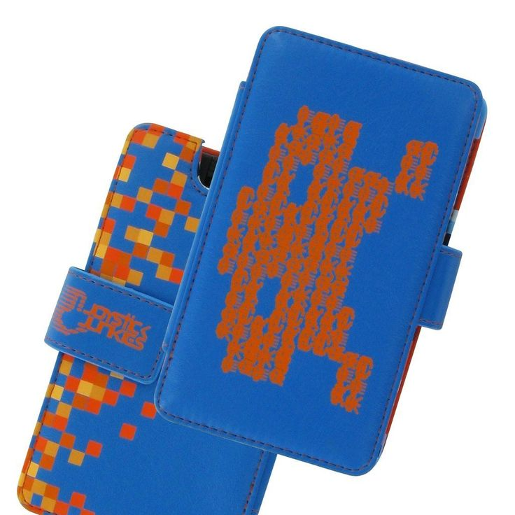 We just added another bargain to our store Joystick Junkies ..., take a look! http://www.gamers247.co.uk/products/joystick-junkies-play-case-invaded-blue-orange-nintendo-ds?utm_campaign=social_autopilot&utm_source=pin&utm_medium=pin