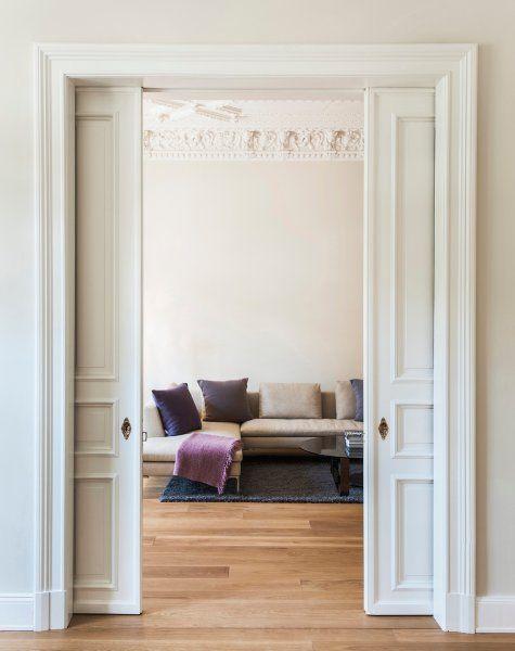 ber ideen zu wohnzimmer spiegel auf pinterest edison beleuchtung gespiegelte m bel. Black Bedroom Furniture Sets. Home Design Ideas