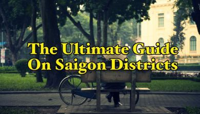 The Ultimate Guide On Pokhara Districts