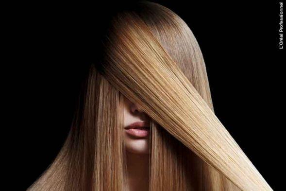 @loreal_es  Elimina y repara daños capilares con L' OREAL ABSOLUT REPAIR LIPIDUM  http://www.lapeluencasa.com/productos-loreal/productos-cabello/absolutrepairlipidium1