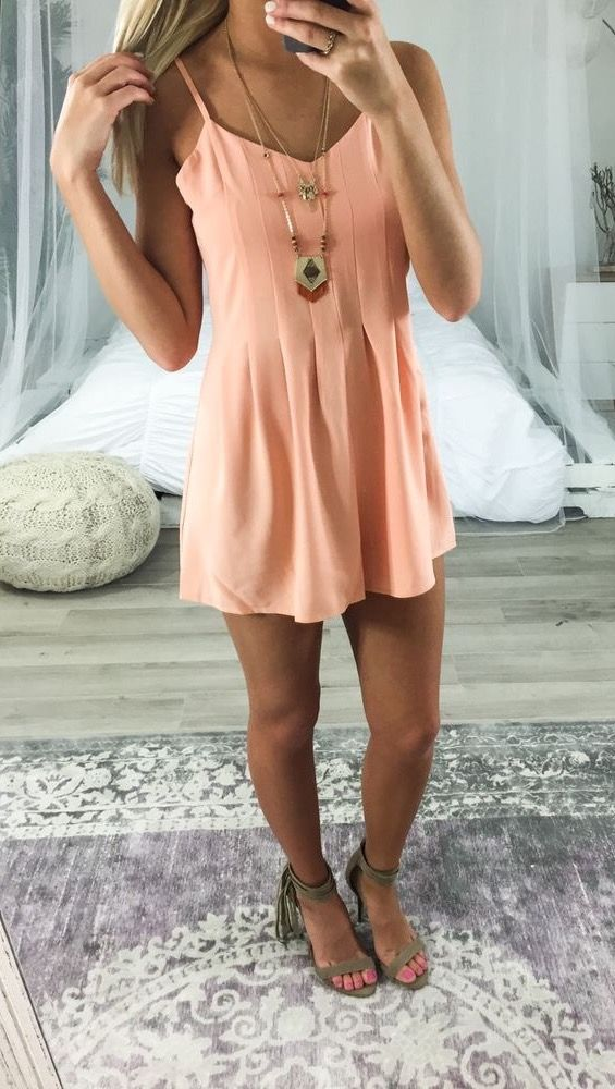 Find More at => http://feedproxy.google.com/~r/amazingoutfits/~3/-fMHoTQ8K24/AmazingOutfits.page