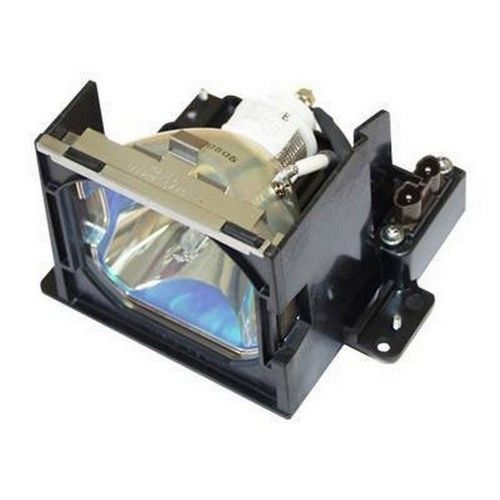 #OEM #00312023901 #Christie #Projector #Lamp Replacement
