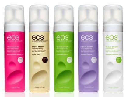 creme depilatorio eos - $4