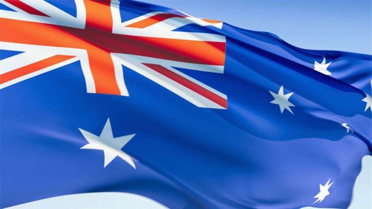 australian flag wallpaper  http://360wallpapers.net/2015/12/10/deviantart/australian-flag-wallpapers/105/attachment/australian-flag-wallpaper