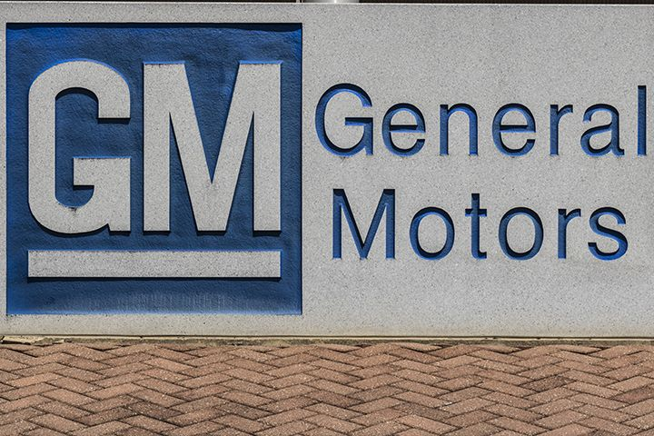 The GM Diet for 2019: General Motors Weight Loss Plan