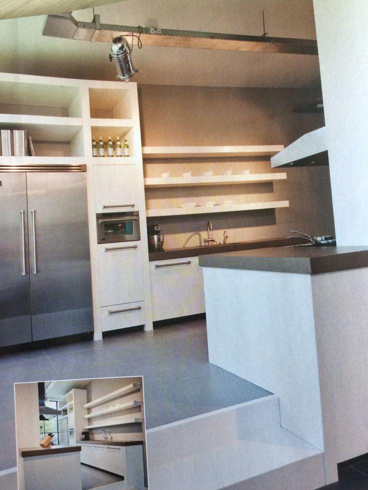 46 best keuken images on Pinterest Architecture, Kitchen ideas - ikea küche värde katalog