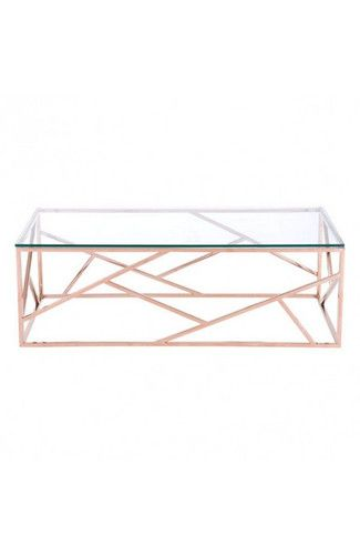 Best 25 Gold Coffee Tables Ideas On Pinterest Gold