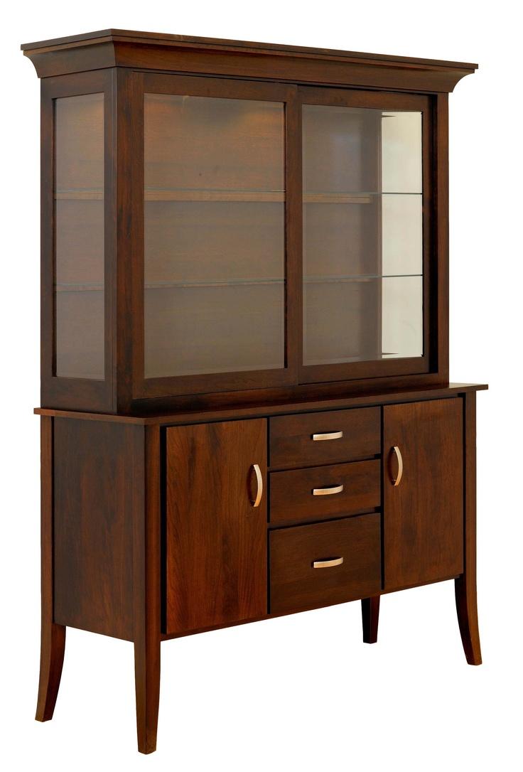 Best Decorating Amish Furniture Images Onamish