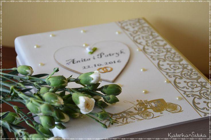 http://katerina2805.blogspot.com/2016/10/box-pudeko-slubne-pamiatka-prezent.html
