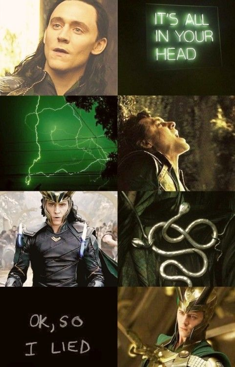 it lockscreen  Tumblr  Marvel  Loki marvel, Loki wallpaper e Loki