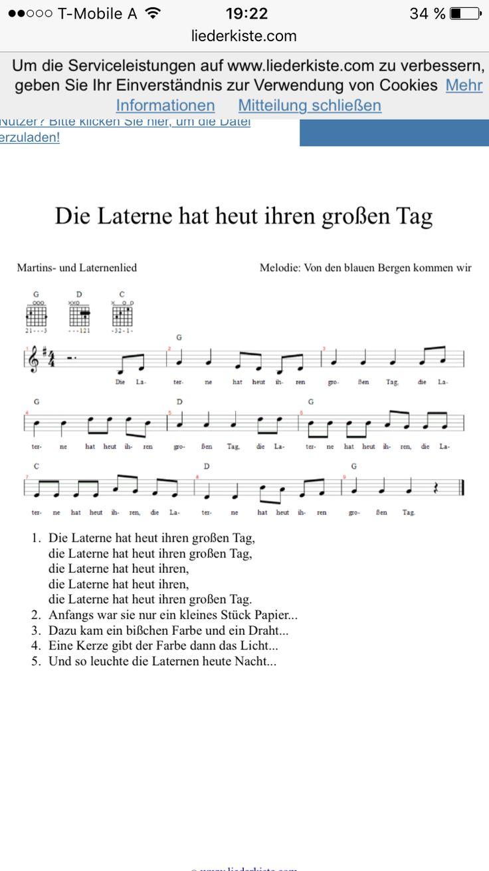 Morgenkreis Ideen Liedertexte Laternenfest Weihnachten Kinder Musikunterricht Kinderlieder Basteln Herbst Singen Erdbeeren