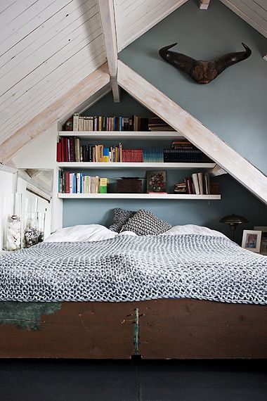 128 Best Alcove Beds Images On Pinterest Home Ideas