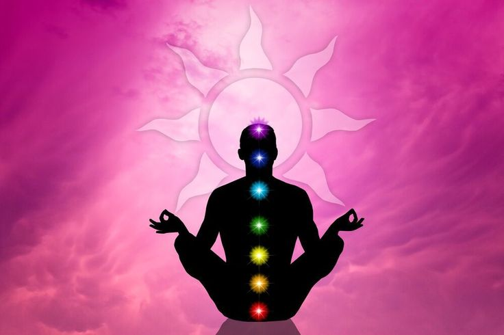 Our thoughts create our reality, and by regularly practicing positive chakra balancing affirmations, we can achieve astonishing results in our lives. #chakra #balance #positivethoughts #affirmation #affirmations #positiveaffirmations  #poweroftheuniverse #powerofthemind  #raisevibration #innerpower #courage #highermind #powerthoughtsmeditationclub