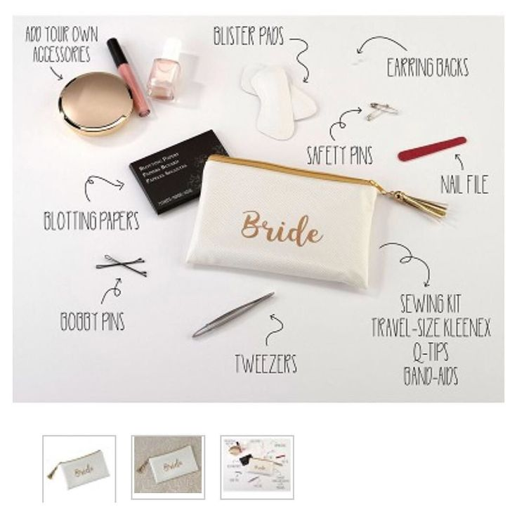 Wedding Survival Kits only 10.99  Shop our range of fab Wedding Survival kits available from Witney Weddings & Events.  Bride Bridesmaid Maid of Honour & Mens Kits available.  These make a great gift for a hen party or your big day!  Shop online here   http://ift.tt/2AluDKZ #witney #weddings #events #oxfordshire #gifts #brides #bridesmaids #maidofhonour #henparties #henparty #gifts #henpartyideas