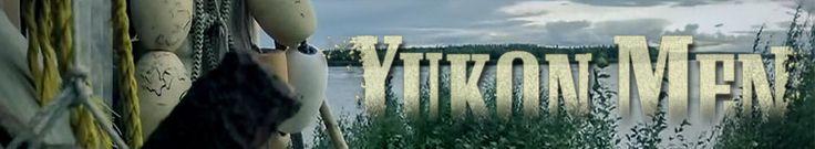 Yukon Men S06E05 Running on Empty 720p HDTV x264-W4F